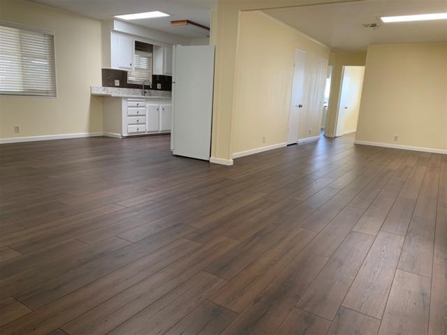 1401 El Norte Pkw #161, San Marcos, CA 92069 (#190015357) :: Coldwell Banker Residential Brokerage