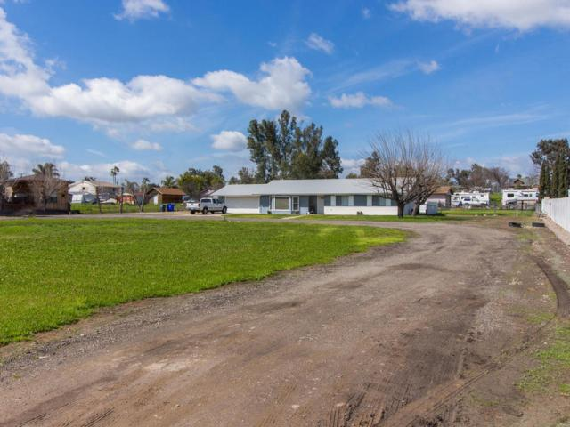 247 Hope St, Ramona, CA 92065 (#190015508) :: Neuman & Neuman Real Estate Inc.