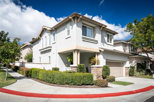 2999 W Canyon, San Diego, CA 92123 (#190015542) :: Whissel Realty
