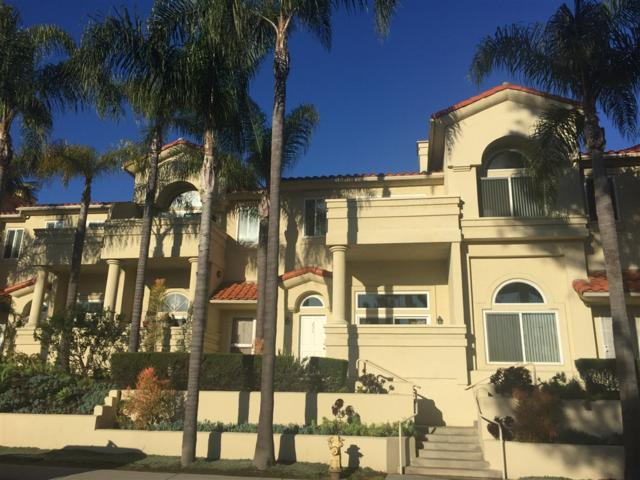235 S Sierra Ave., Solana Beach, CA 92075 (#190015574) :: Coldwell Banker Residential Brokerage