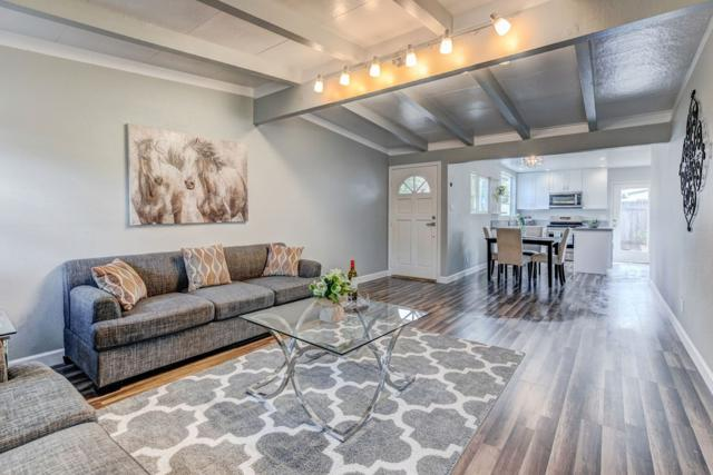 5571 Bergen St, San Diego, CA 92117 (#190015619) :: The Yarbrough Group