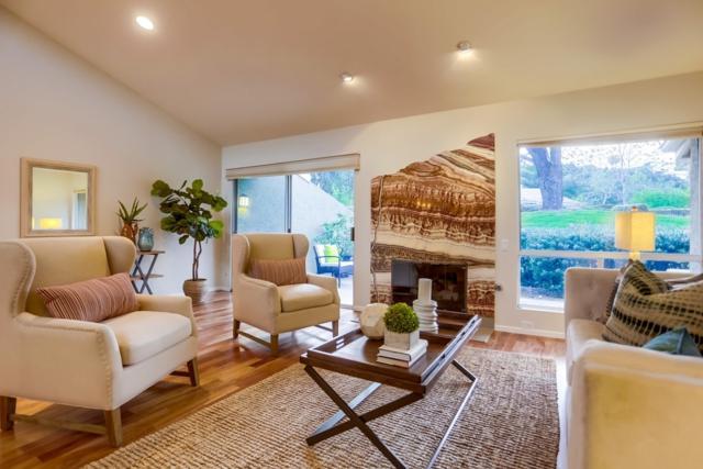 2060 Caminito Circulo Norte, La Jolla, CA 92037 (#190015714) :: Neuman & Neuman Real Estate Inc.