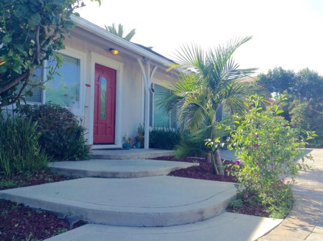 646 Rancho Vista Rd, Vista, CA 92083 (#190015829) :: Coldwell Banker Residential Brokerage