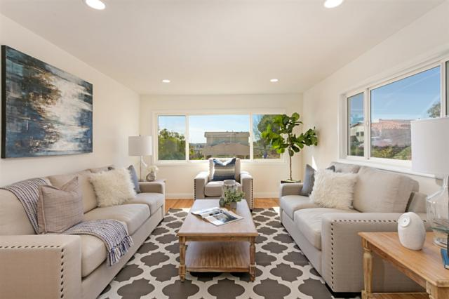 325 Las Flores Ter, San Diego, CA 92114 (#190015942) :: The Yarbrough Group