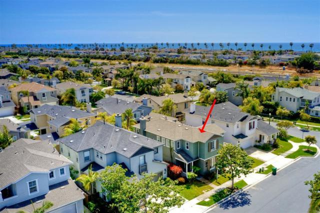 627 Seaward Ave., Carlsbad, CA 92011 (#190016027) :: Farland Realty