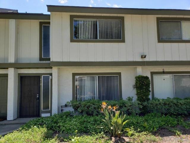 410 Woodpark Way, Oceanside, CA 92058 (#190016485) :: Farland Realty