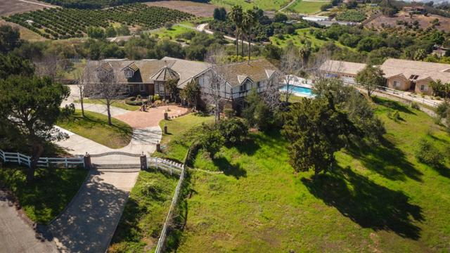 7867 W Lilac Rd, Bonsall, CA 92003 (#190016521) :: The Marelly Group | Compass