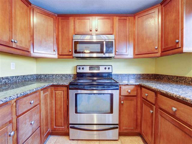 1405 N N Broadway D, Escondido, CA 92026 (#190016875) :: Farland Realty
