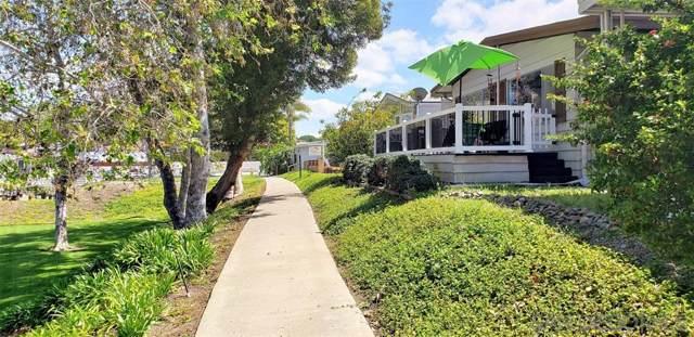 3340 Del Sol Blvd #217, San Diego, CA 92154 (#190017066) :: Neuman & Neuman Real Estate Inc.
