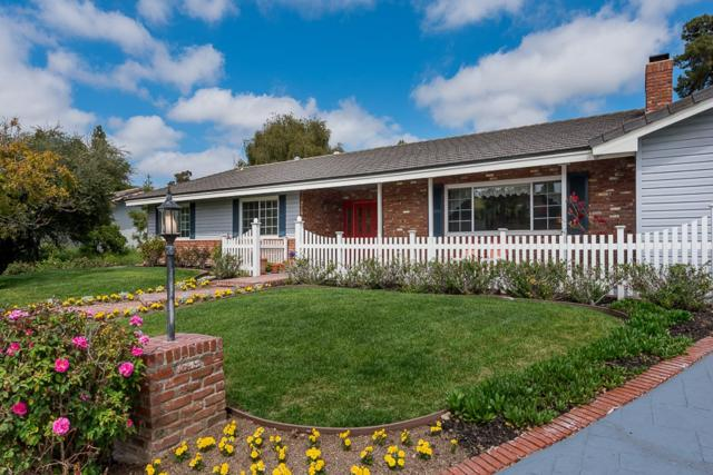 3601 Bonita Verde Drive, Bonita, CA 91902 (#190017233) :: Pugh | Tomasi & Associates