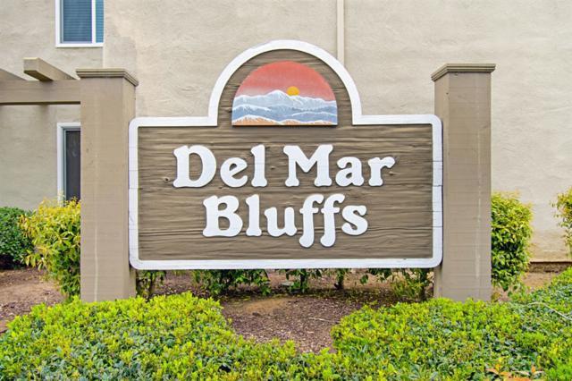 13754 Mango Drive #305, Del Mar, CA 92014 (#190017487) :: Farland Realty