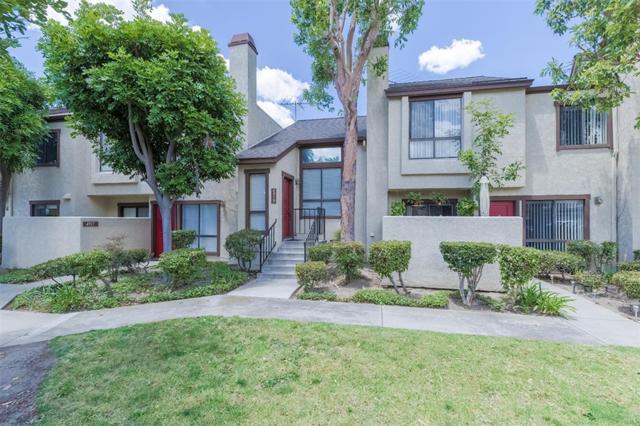 4919 Embassy Way #17, Cypress, CA 90630 (#190017575) :: Farland Realty
