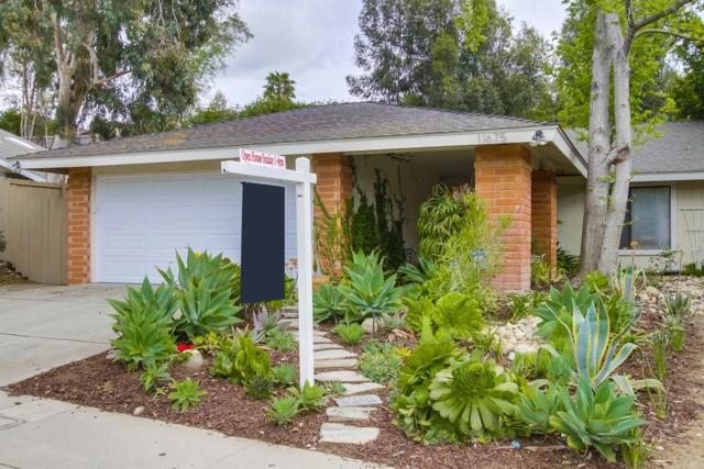 11675 Negley Dr, San Diego, CA 92131 (#190017977) :: Be True Real Estate