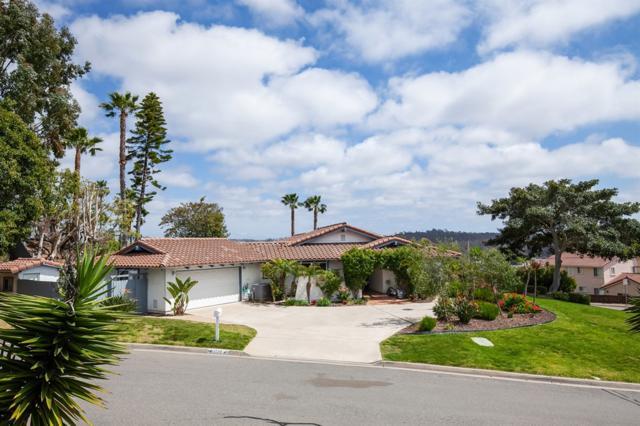 1798 Troy Ln, Oceanside, CA 92054 (#190018215) :: Neuman & Neuman Real Estate Inc.