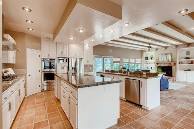 31524 Stardust Lane, Valley Center, CA 92082 (#190018228) :: The Yarbrough Group