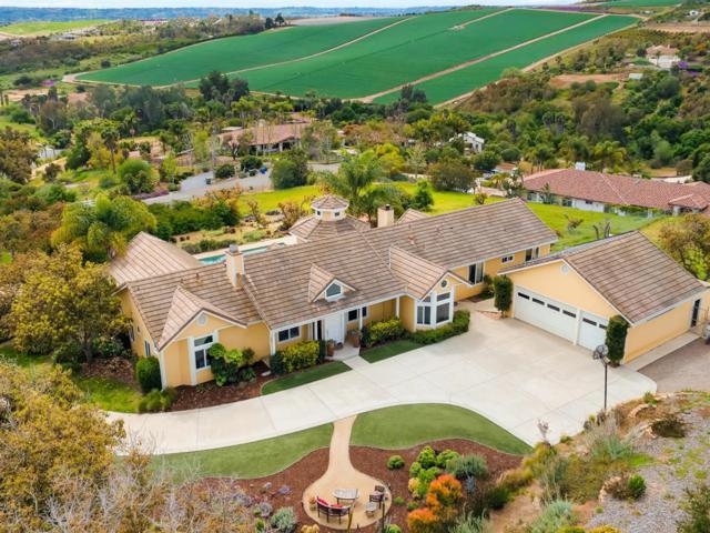4114 Tierra Vista, Bonsall, CA 92003 (#190018345) :: Farland Realty