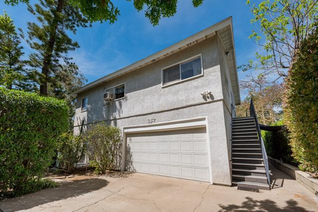 357 Alta Ln, El Cajon, CA 92021 (#190018781) :: Neuman & Neuman Real Estate Inc.