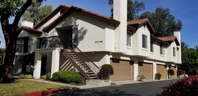 3534 Seahorn Circle, San Diego, CA 92130 (#190018817) :: Coldwell Banker Residential Brokerage
