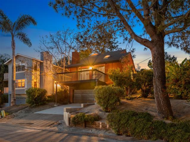 2590 Via Pisa, Del Mar, CA 92014 (#190018884) :: Be True Real Estate