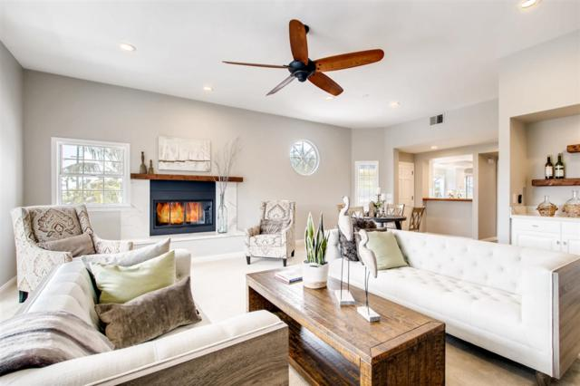 2215 Manchester Ave, Cardiff, CA 92007 (#190019459) :: Coldwell Banker Residential Brokerage