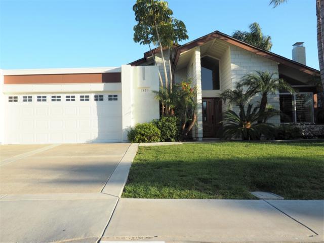 1603 Traske Rd, Encinitas, CA 92024 (#190019816) :: Farland Realty