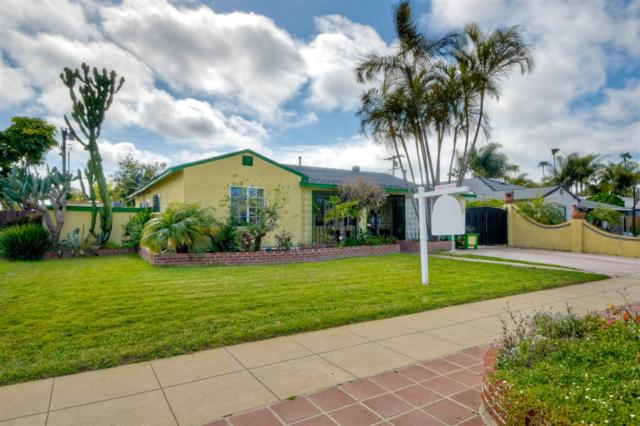 1821 S Ditmar St, Oceanside, CA 92054 (#190019820) :: Farland Realty