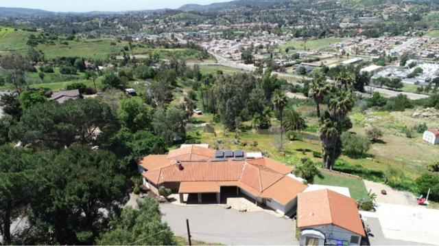 1114 Hubbard Ave, Escondido, CA 92027 (#190019864) :: The Yarbrough Group