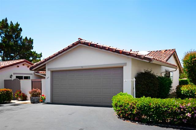 109 Linares Ct, Solana Beach, CA 92075 (#190020126) :: The Marelly Group | Compass