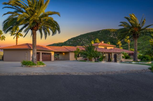 21430 Bresa De Loma, Escondido, CA 92029 (#190020179) :: Farland Realty