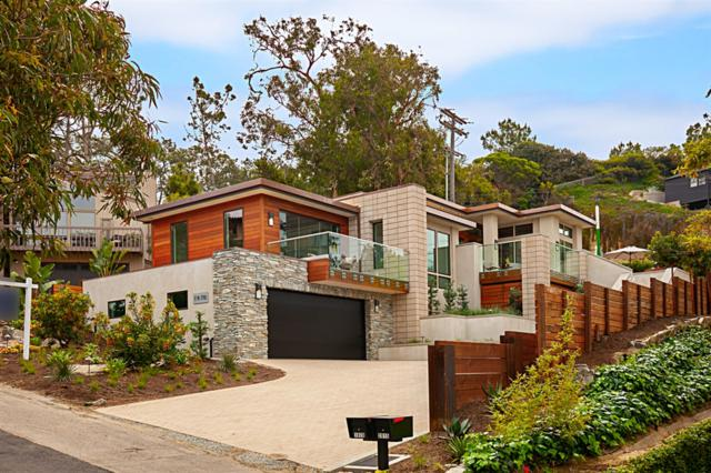 1970 Zapo Street, Del Mar, CA 92014 (#190020201) :: Welcome to San Diego Real Estate