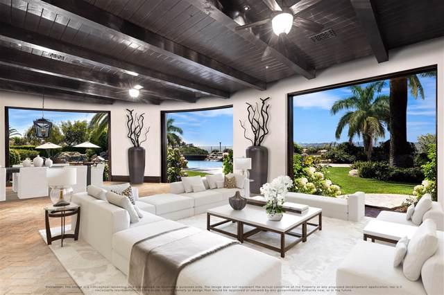 4880 Rancho Del Mar Trail, San Diego, CA 92130 (#190020375) :: Allison James Estates and Homes