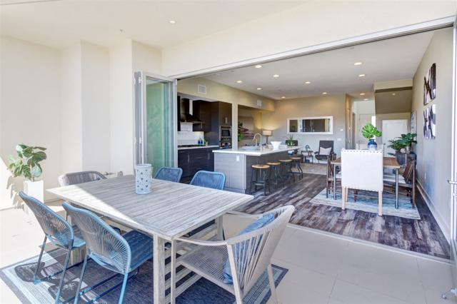 2820 Carleton St 25 #25, San Diego, CA 92106 (#190020404) :: Welcome to San Diego Real Estate