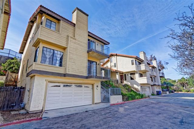 9950 Felicia Ln.,, Spring Valley, CA 91977 (#190020409) :: Pugh | Tomasi & Associates