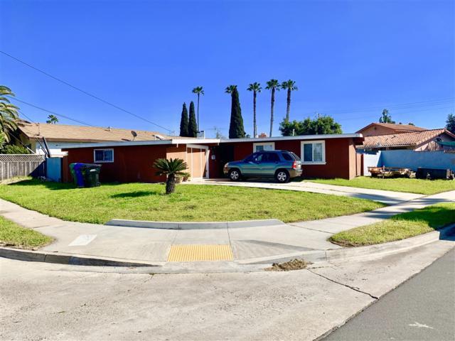 615 Cochran Avenue, San Diego, CA 92154 (#190020542) :: Farland Realty