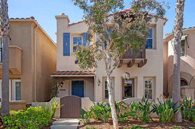 2745 E Bainbridge Road, San Diego, CA 92106 (#190020585) :: Welcome to San Diego Real Estate