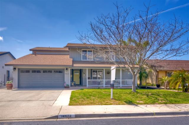 14623 Fairburn Street, Poway, CA 92064 (#190020915) :: The Marelly Group   Compass