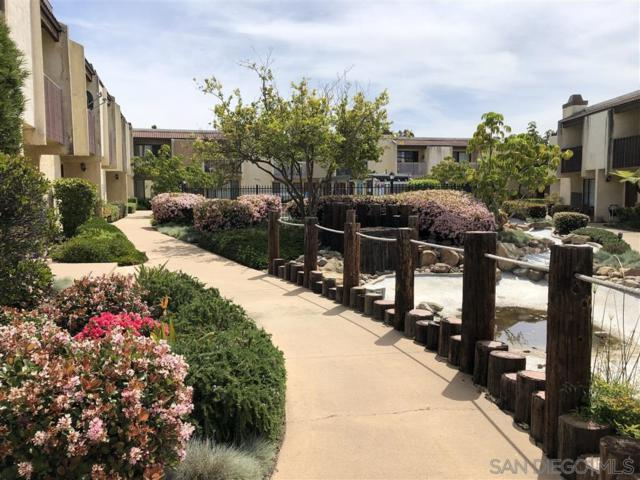 9439 Gold Coast D4, San Diego, CA 92126 (#190021029) :: San Diego Area Homes for Sale