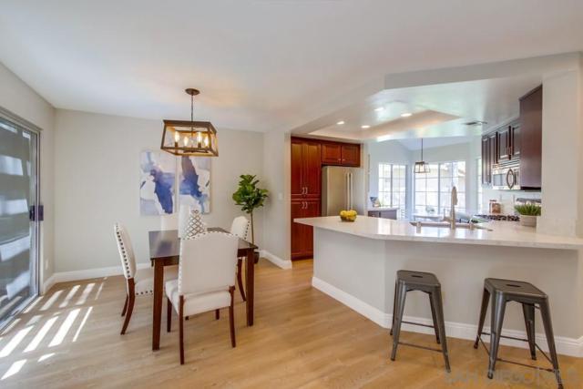 11763 Caminito De Las Missiones, San Diego, CA 92128 (#190021089) :: San Diego Area Homes for Sale