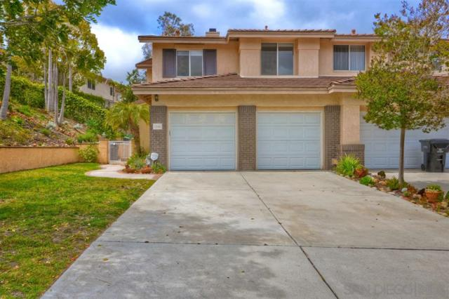 11840 Ramsdell Ct, San Diego, CA 92131 (#190021098) :: San Diego Area Homes for Sale