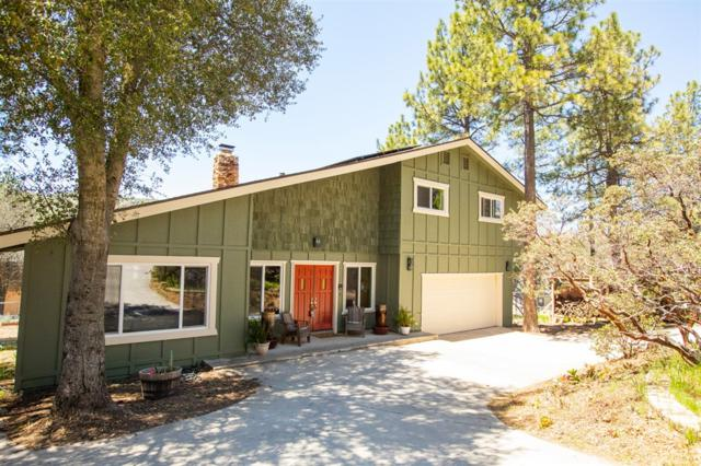 8084 Pine Blvd, Pine Valley, CA 91962 (#190021154) :: Farland Realty