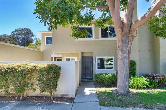 13560 Comuna Drive, Poway, CA 92064 (#190021156) :: The Marelly Group   Compass