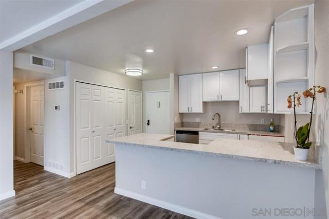 1650 8Th Ave #212, San Diego, CA 92101 (#190021214) :: Be True Real Estate