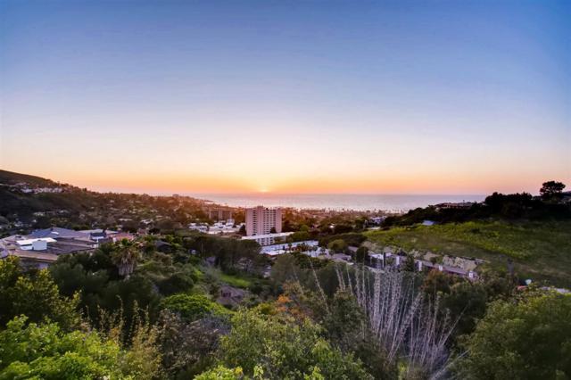 2684 Costebelle Dr, La Jolla, CA 92037 (#190021267) :: Be True Real Estate