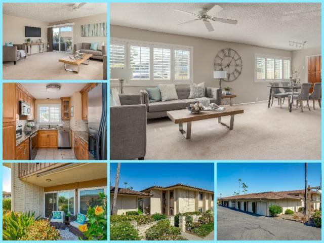 1015 Lanza Ct, San Marcos, CA 92078 (#190021284) :: The Marelly Group | Compass
