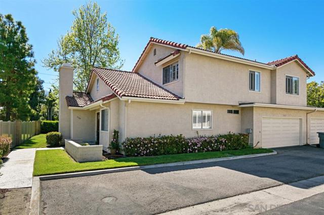 1709 Edgefield, Encinitas, CA 92024 (#190021345) :: The Marelly Group | Compass