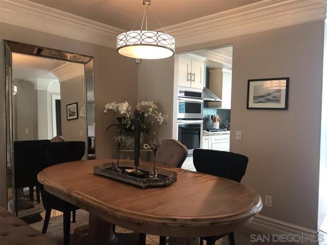 12918 Carmel Creek Rd #21, San Diego, CA 92130 (#190021419) :: Coldwell Banker Residential Brokerage