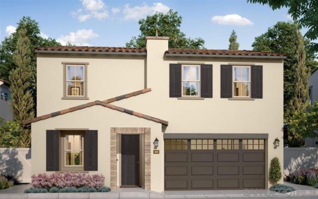 722 Gemstone Drive, San Marcos, CA 92078 (#190021534) :: Farland Realty