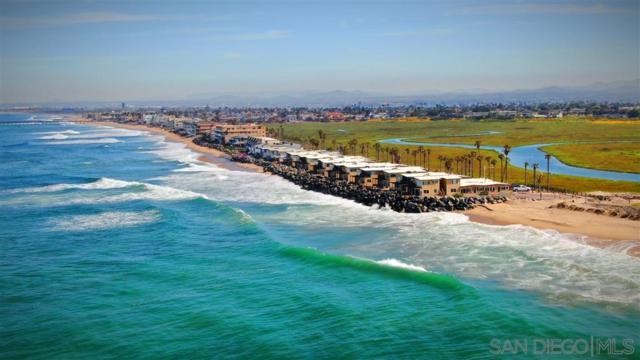 1580 Seacoast Drive, Imperial Beach, CA 91932 (#190021538) :: Pugh | Tomasi & Associates
