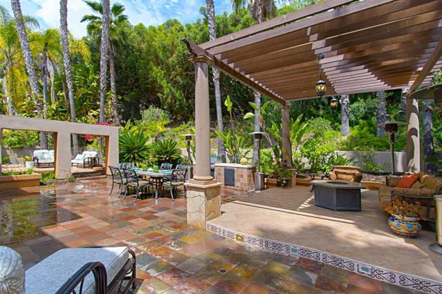 4988 Hidden Dune Court, San Diego, CA 92130 (#190021567) :: Neuman & Neuman Real Estate Inc.