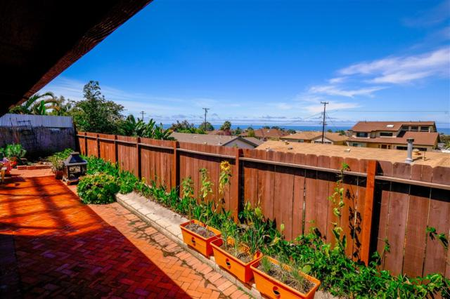 1710 Legaye Dr, Cardiff, CA 92007 (#190021674) :: Coldwell Banker Residential Brokerage